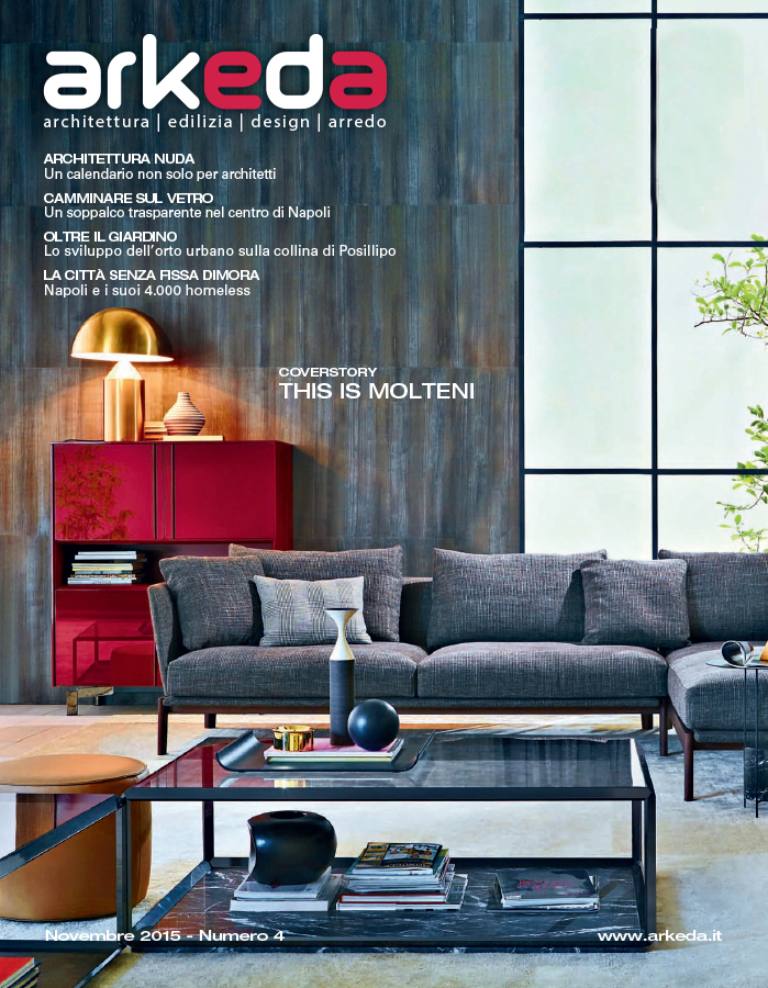 Stunning with interior design napoli - Interior design napoli ...