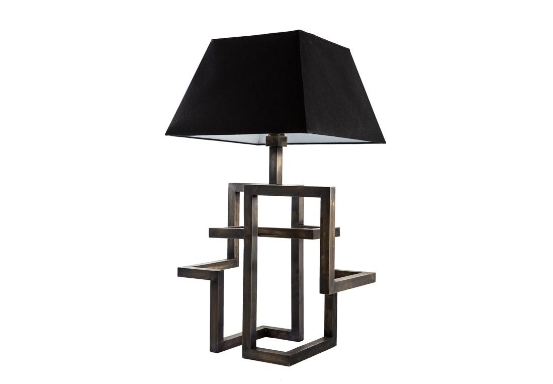 Copertina-Aztec-Lamp