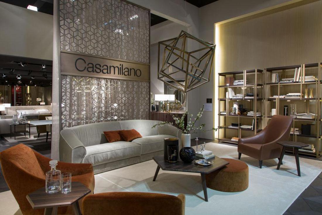 Mobili Per La Casa Milano : Salone del mobile casamilano fdf design